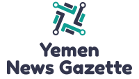Yemen News Gazette